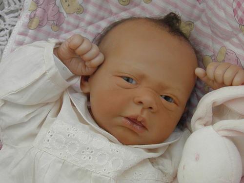 "naissance à la ""nurseriedelacigogne""  - Page 9 Y7ujGxRTCzXiDJkTCdPzQmyVeYA@500x375"