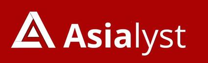 Les Journaux en ligne à propos de la Thaïlande, l'ISAN et les voisins...