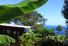 Location saisonnière à Piton-St-Leu La Réunion Ouest