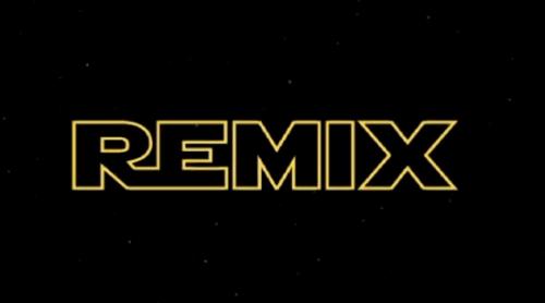 Everything is a Remix – L'histoire du remix en 7 minutes