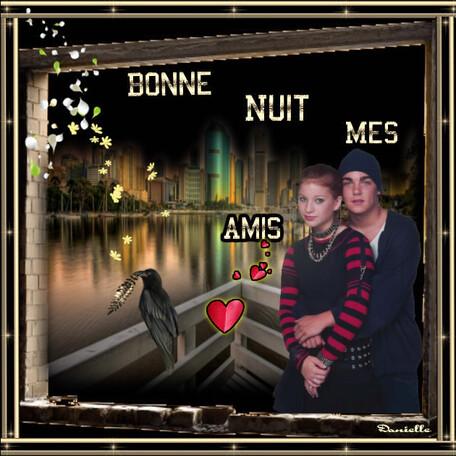 créations images st valentin02