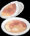Maquillage d'une Peau Allergique