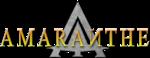Logo Amaranthe