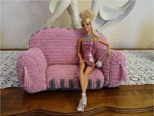 Marilyne--4-.jpg