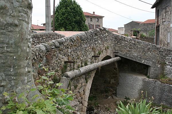 ponts-romain 1064