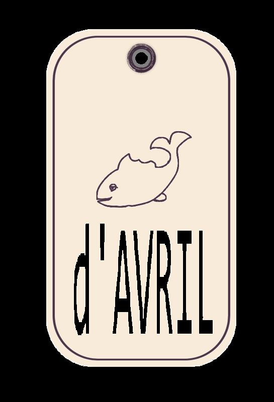 1 ER  AVRIL