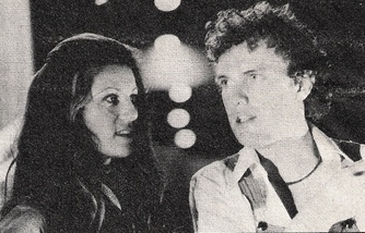 1er Avril 1977 : Flagrant délit de direct