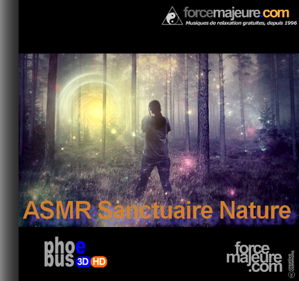 ASMR_Sanctuaire_Nature