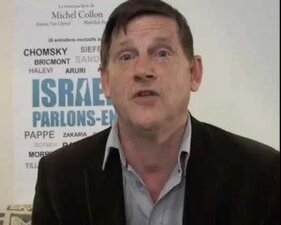 Michel_Collon_Israel_parlons_en