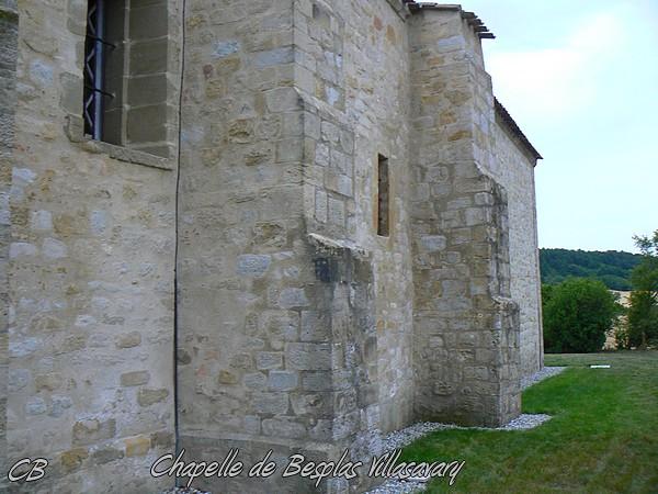 Villasavary_Chapelle-St-Martin-01