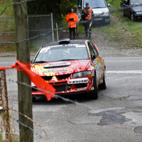 """Rallye Charlemagne  """"Octobre 2017 a Limont fontaine """""""