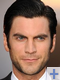 Jean-Christophe Dolle voix francaise wes bentley