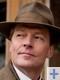 iain glen Downton Abbey