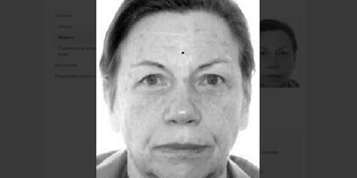 Disparition inquiétante à Woluwe-Saint-Lambert: avez-vous vu Mariette?