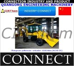 QUANGONG ENGINEERING MACHINERY