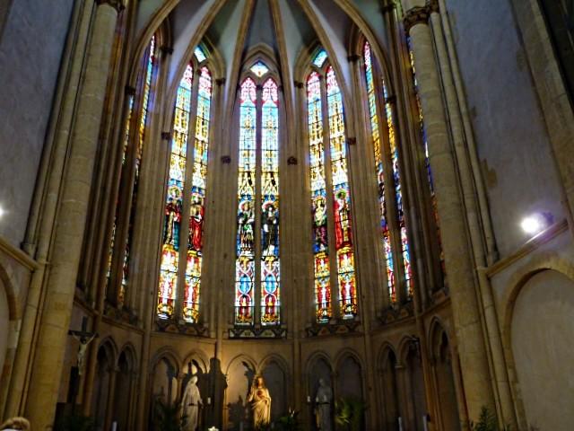 Eglise Sainte Ségolène Metz 19 mp1357 2010