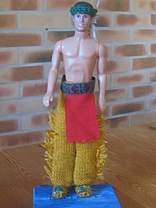 Ken-indien--2--2-.jpg