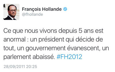 autre-tweet-hollande-1