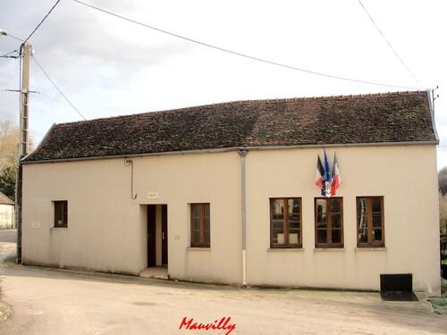 -Le Conseil de Développement Économique et Social du Pays Châtillonnais