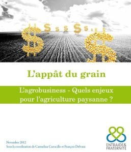 l-appat-du-grain.jpg