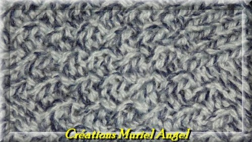 Copirythe-Creations-Muriel-Angel--6-.jpg
