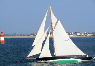 Bretagne mai 2014 (13) - Groix (3)