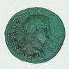 romaine Semis de Néron avers