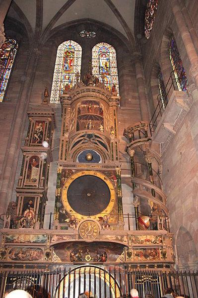 horloge-astronomique-de-strasbourg 2313