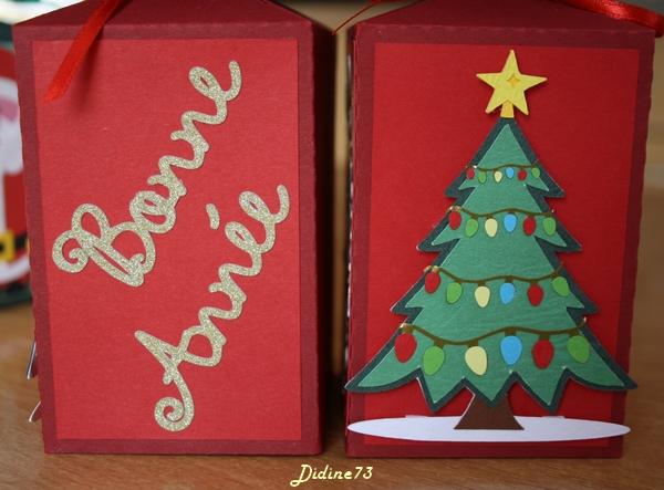 Noël 2015 ... et la famille - boites chocolats-4