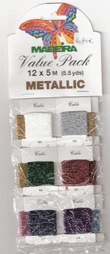 metallic-madeira.jpg