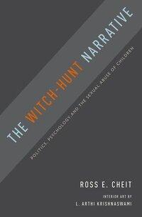 """➤ """"The Witchunt-Narrative"""", un livre qui revient sur les abus des années 80 dans des garderies"""