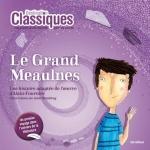 Destination Classiques, ITAK éditions