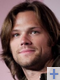 Alexis Victor voix francaise jared padalecki