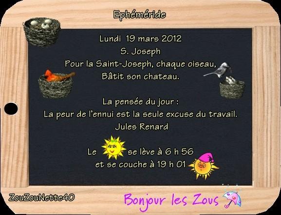 LUNDI-19-MARS-2012-.jpg