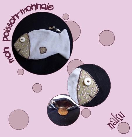 poisson-monnaie-copie-1.jpg