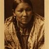 375 Cheyenne young woman1910