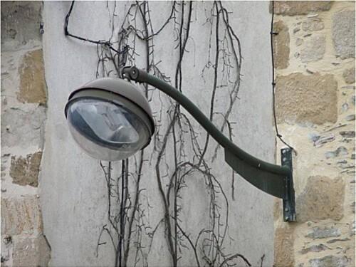 lampadaires--4-.jpg