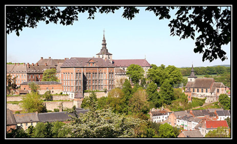abbaye_de_floreffe