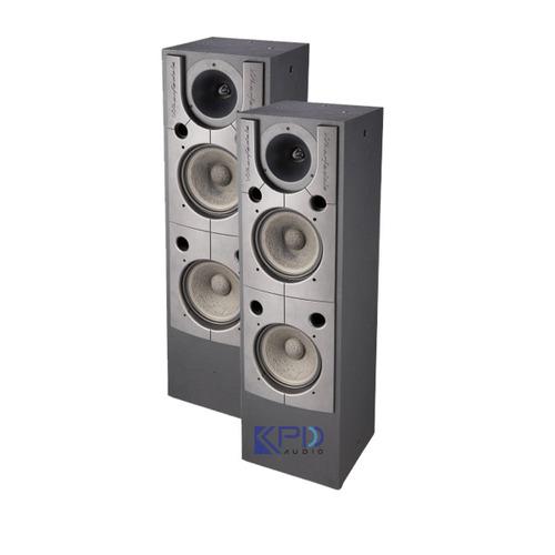 Loa Karaoke Wharfedale 4190 anh quốc 2 chiều đa năng