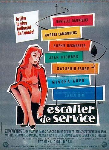 ESCALIER-DE-SERVICE.jpg
