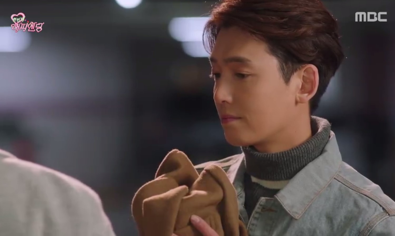[WEEK AFTER WEEK] One more happy ending • ep5 & 6 ~ Corée du sud