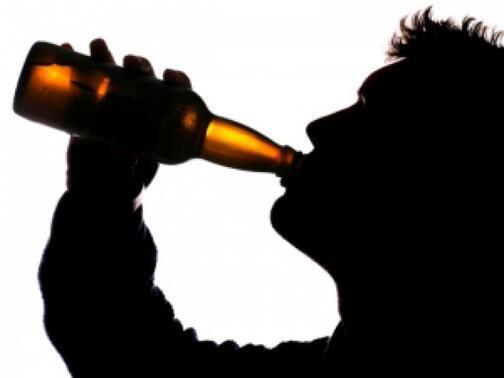 Pourquoi la consommation d'alcool est-elle interdite en islam?