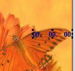 7. Flash Tutorial Digitális óra