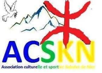Les Kabyles de Nice se réunissent en association