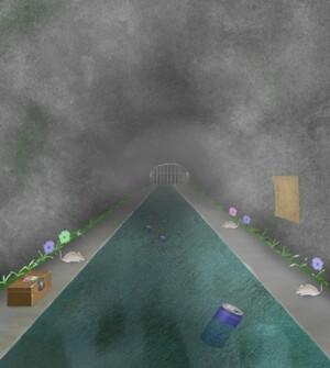 Jouer à Voice of sewer