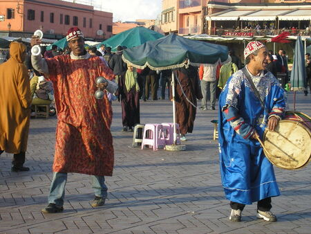 marrakech_place__007