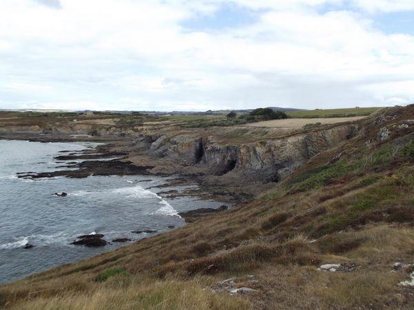 Pointe Talagrip02
