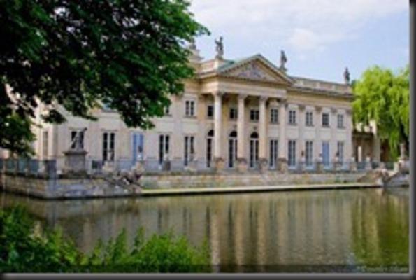 varsovie-parc-des-bains-royaux-2