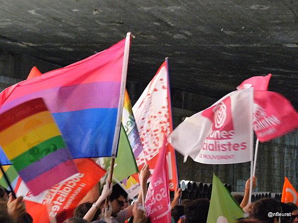GAY PRIDE LYON 2012 (172)