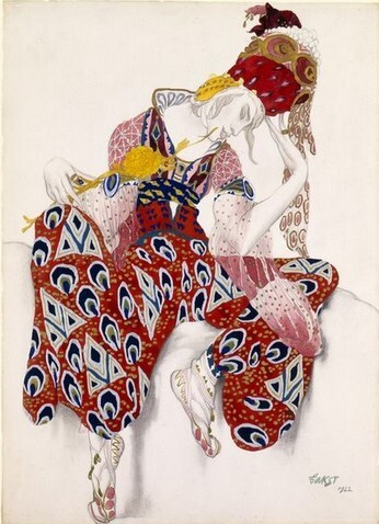 LeonBakst-LaPeri-Costume-d-Iskender.jpg